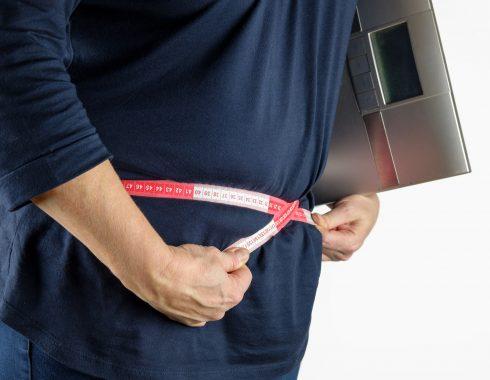 Hipertensión y obesidad: una relación peligrosa