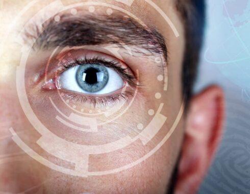 Un escáner ocular para cuantificar el envejecimiento molecular