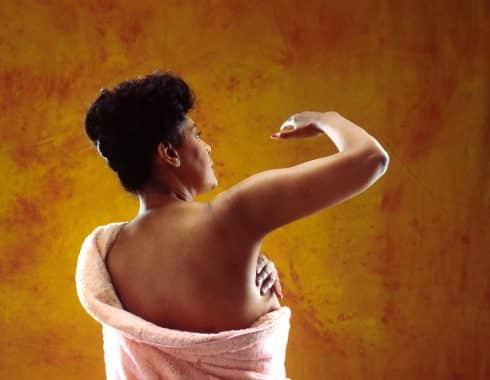 rehabilitacion fisica oncologica