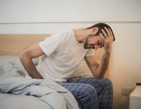 Infección en las vías urinarias: todo lo que tienes que saber