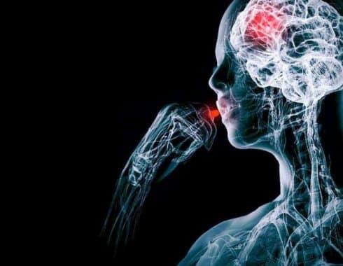 Efecto placebo en la reducción del estrés