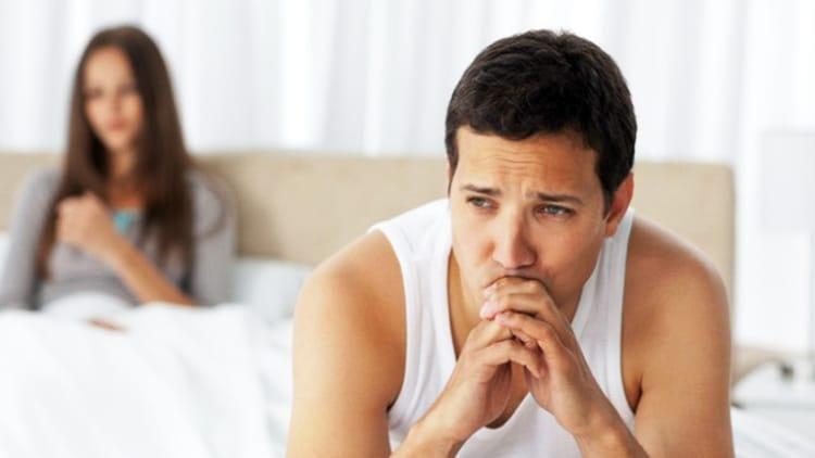 Tener más de 10 parejas sexuales podría incrementar riesgo de cáncer