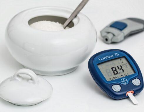 Diabetes: causas, síntomas y tratamiento