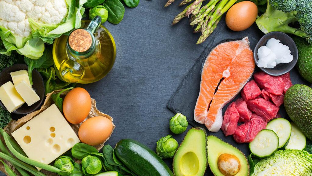 Expertos en nutrición condenan enérgicamente la dieta cetogénica