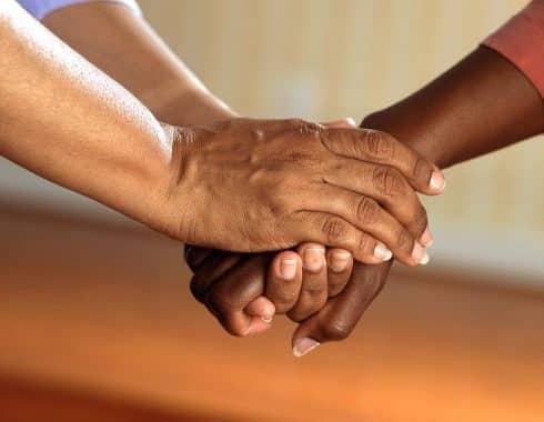 empatía: lo que la ciencia sabe de ella