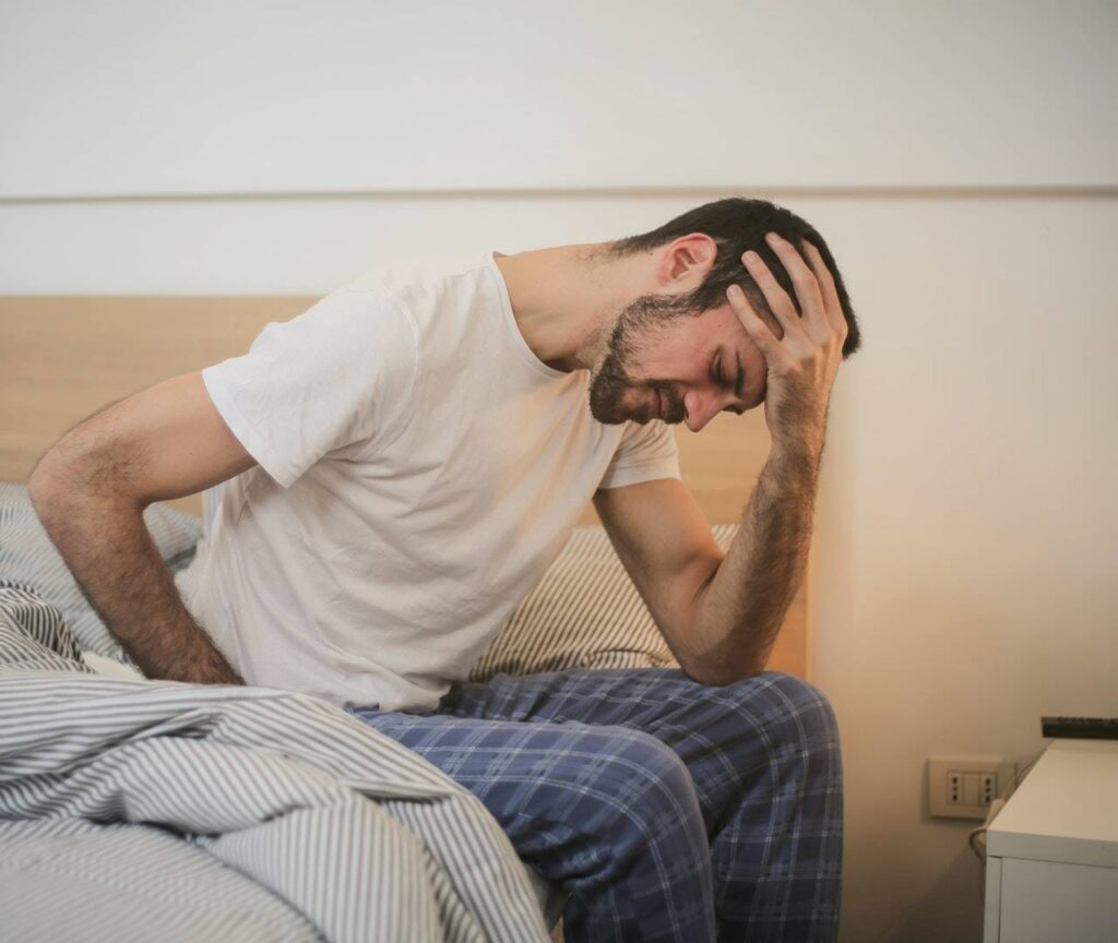 colitis nerviosa y estrés