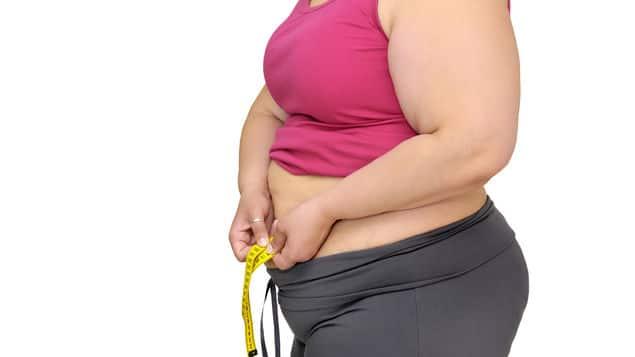 Sobrepeso y obesidad, enemigos en la recuperación de cáncer de seno