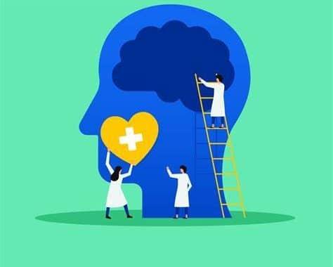 Los 11 mitos más frecuentes sobre la salud mental