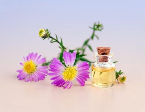 Productos perfumados: ¿dañan la salud?
