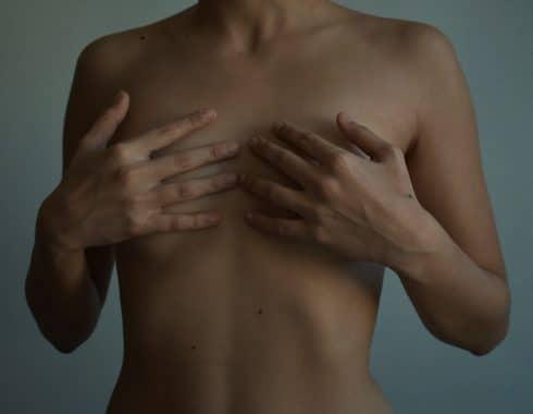 Cáncer de mama hereditario: ¿genes que aumentan el riesgo?