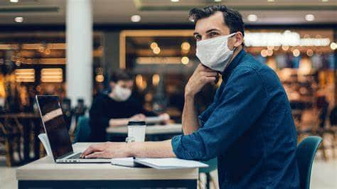 Fatiga pandémica: qué es y cómo afrontarla