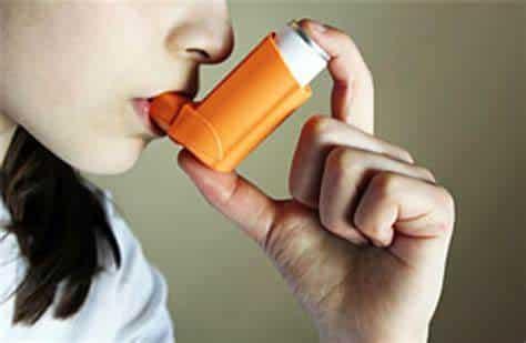 ¿Cómo mantener los pulmones sanos?: 6 recomendaciones básicas