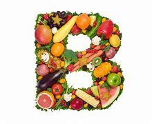Complejo de vitamina B: todo lo que debes saber