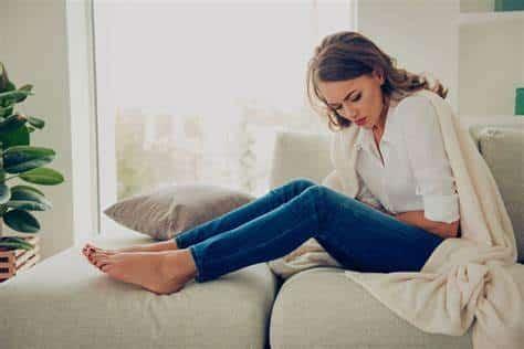 Prolapso uterino: todo lo que debes saber