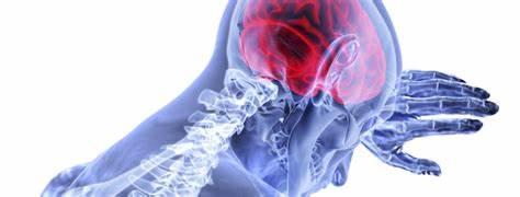 Ansiedad e inflamación: ¿Existe relación?