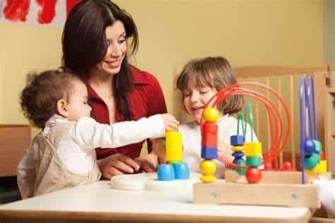 ¿Cómo mejorar la salud mental de las niñas y niños?