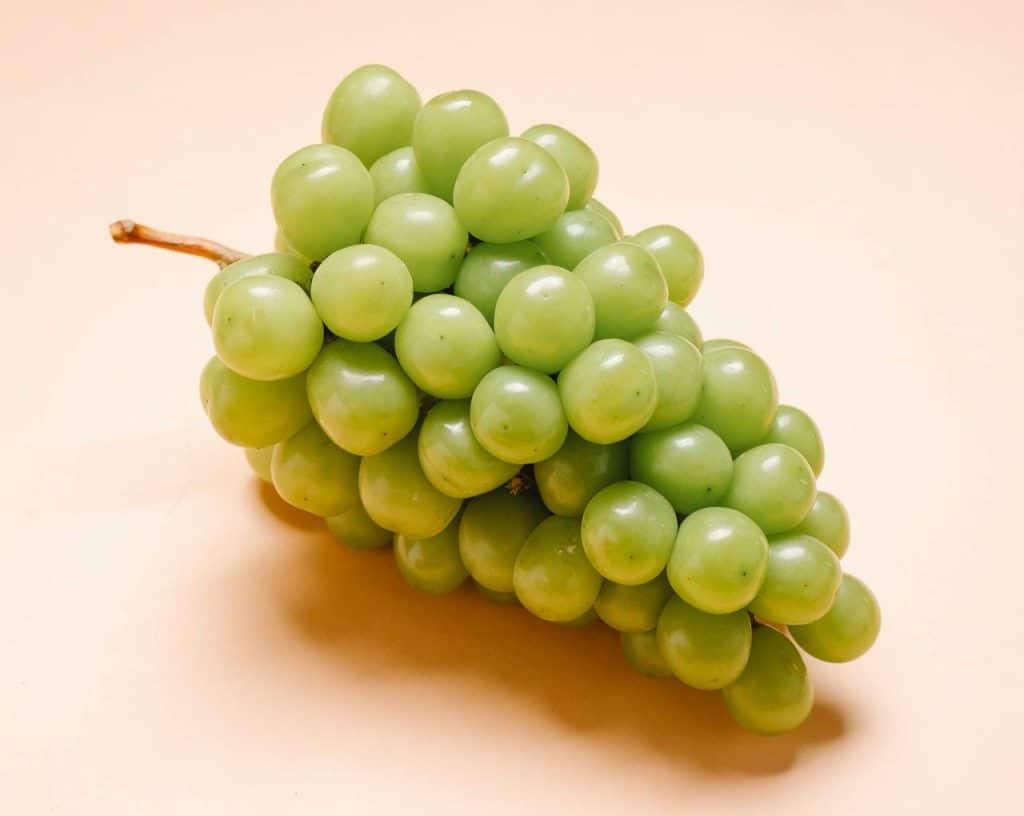 alimentos con alto contenido de cromo