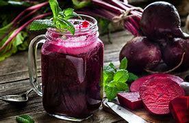 Betabel: cómo puede mejorar tu salud