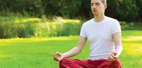 7 claves para aliviar el estrés en la psoriasis