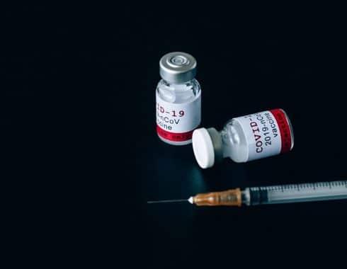 Cómo contagiar el coronavirus