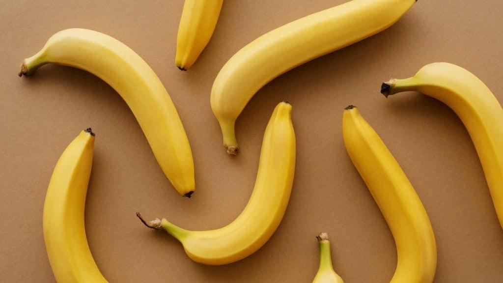 Las mejores y más saludables frutas