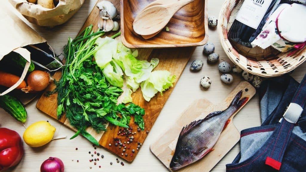 Beneficios de consumir pimienta negra