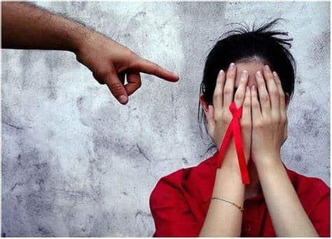 VIH: cómo afecta la salud mental de los pacientes