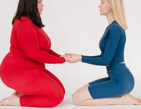 Wegovy, tratamiento contra la obesidad